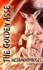 The Golden Asse (ebook)
