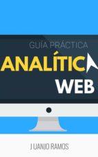 Analítica Web (ebook)