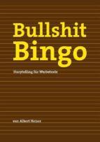 Bullshit Bingo (ebook)