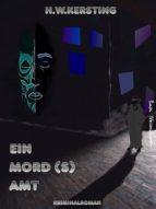 EIN MORD (S) AMT