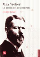 Max Weber (ebook)