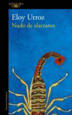 Nudo de alacranes (ebook)