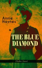 THE BLUE DIAMOND (Thriller Classic) (ebook)