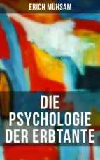 Die Psychologie der Erbtante (ebook)
