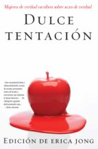 Dulce tentación (ebook)