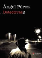 DETECTIVES 2