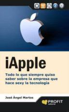 Iapple (ebook)