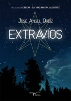 Extravíos (ebook)