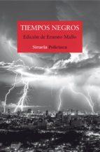 Tiempos negros (ebook)