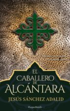 El caballero de Alcántara (ebook)