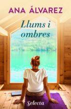 Llums i ombres (ebook)
