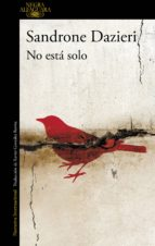 No está solo (ebook)