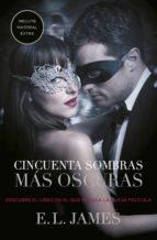 Cincuenta sombras más oscuras (versión mexicana) (Cincuenta sombras 2)