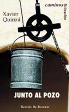 Junto al pozo (ebook)