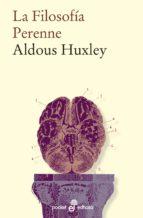 Filosofía perenne (ebook)