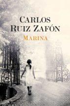 Marina (Edició en català) (ebook)