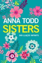 Sisters. Llaços infinits (ebook)