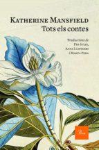 Tots els contes (ebook)