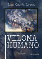 Viloma Humano (ebook)