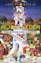 Los hijos del Edén (ebook)