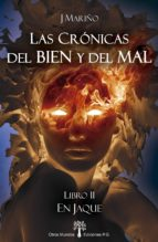 En Jaque (ebook)