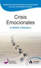 Crisis Emocionales (ebook)