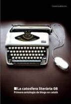 La catosfera literària (ebook)