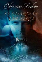 EL GUARDIÁN OSCURO