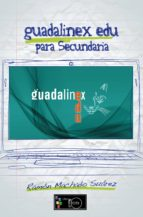 Guadalinex edu para Secundaria (eBook)