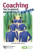 Coaching mañana (ebook)