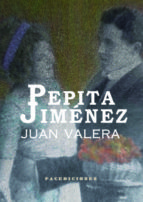 Pepita Jiménez (ebook)