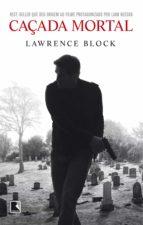 Caçada mortal (ebook)