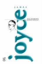 Ulisses (ebook)