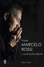 Padre Marcelo Rossi (ebook)