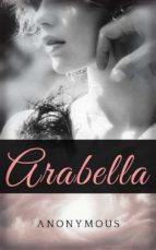 Arabella (ebook)