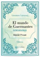 El mundo de Guermantes (ebook)