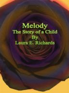Melody (ebook)