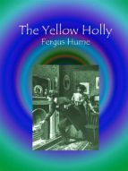 The Yellow Holly (ebook)