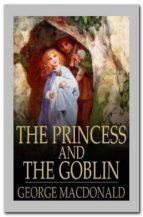 The Princess and the Goblin (ebook)