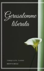 Gerusalemme liberata (ebook)