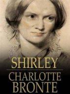 Shirley (ebook)