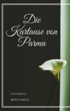 Die Kartause von Parma (ebook)