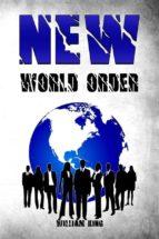 New World Order (ebook)