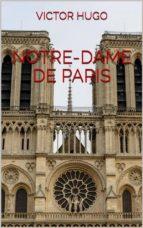 Notre-Dame De Paris (ebook)