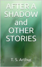 After a Shadow and other stories (ebook)