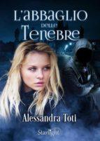 L'abbaglio delle tenebre (ebook)