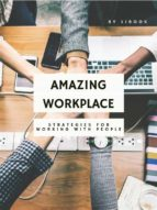 Amazing Workplace (eBook)