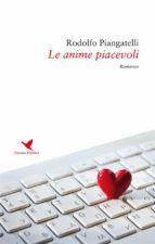 Le anime piacevoli (ebook)