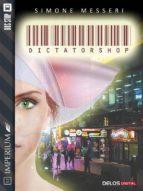 Dictatorshop (ebook)