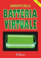 Batteria Virtuale (ebook)